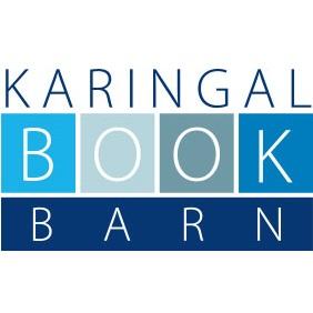 Karingal Book Store